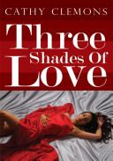 Three Shades of Love PDF