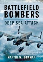 Battlefield Bombers