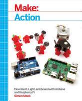 Make  Action PDF