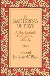 A Gathering Of Days Book PDF