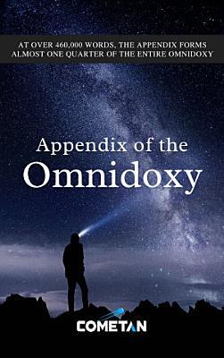 Appendix of the Omnidoxy PDF