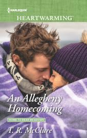 An Allegheny Homecoming