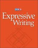 Expressive Writing 2 Teacher's Presentation Book