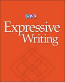 Expressive Writing 2 Teacher s Presentation Book PDF