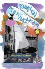 Magical Manhattan