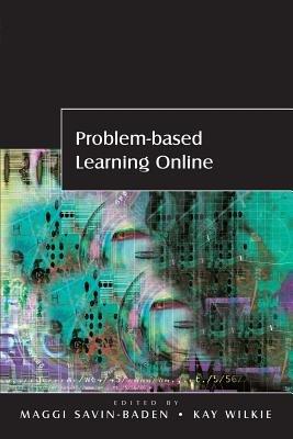 Problem Based Learning Online PDF
