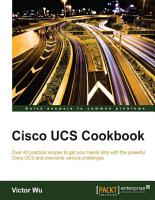 Cisco UCS Cookbook PDF