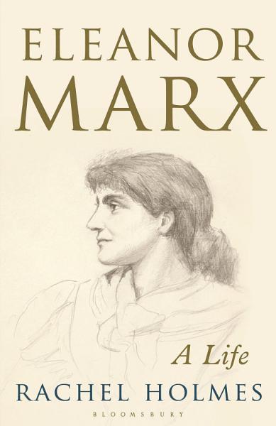 Download Eleanor Marx Book