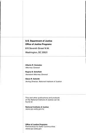 Sexual Assault on Campus PDF