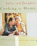 Download Julia and Jacques Cooking at Home Book