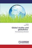 Global Studies and Globalistics PDF
