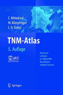 TNM Atlas PDF