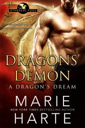 Dragons' Demon: A Dragon's Dream