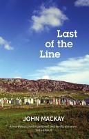 Last of the Line PDF