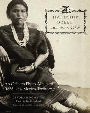 Hardship  Greed  and Sorrow
