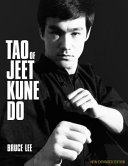 Tao of Jeet Kune Do PDF
