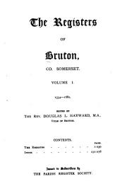 Publications: Volumes 60-62