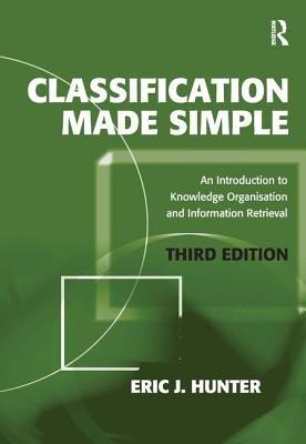 Classification Made Simple PDF