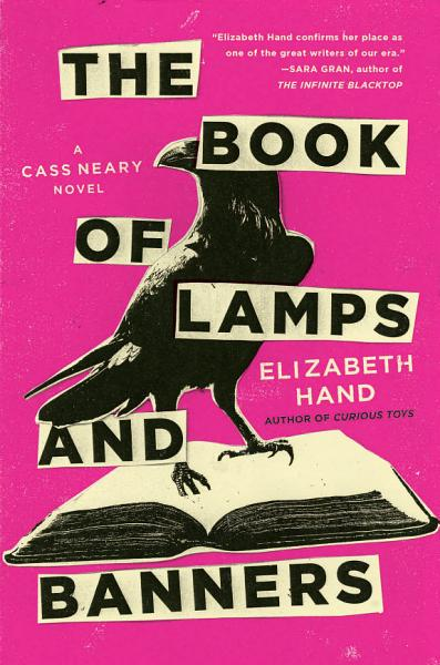 Download The Book of Lamps and Banners Book