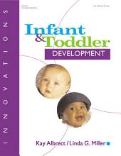 Innovations: Infant and Toddler Development