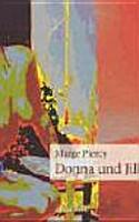 Donna und Jill PDF