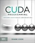 CUDA Programming PDF