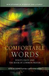 Comfortable Words Book PDF