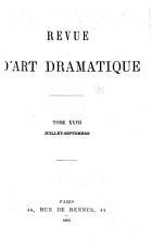 La Revue d art dramatique et musical PDF