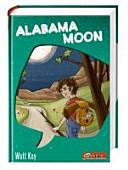 Alabama Moon PDF