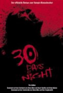 30 Days of Night PDF