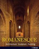 Romanesque PDF