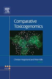 Comparative Toxicogenomics