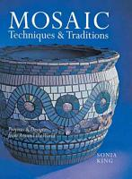 Mosaic Techniques   Traditions PDF