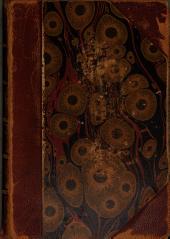 Dissertationes ab Arriano digestae ad fidem codicis Bodleiani recensuit Henricus Schenkl