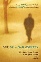 Out of a Far Country PDF