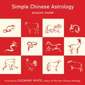 Simple Chinese Astrology