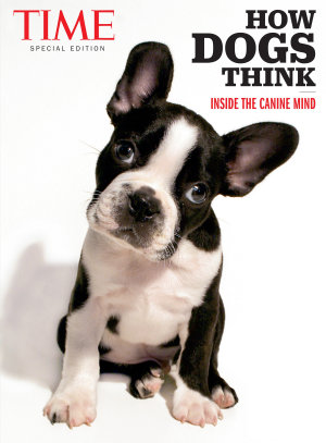TIME How Dogs Think PDF