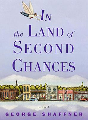In the Land of Second Chances PDF