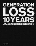 Generation loss PDF