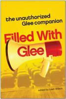Filled with Glee PDF
