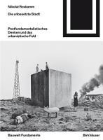 Die unbesetzte Stadt PDF