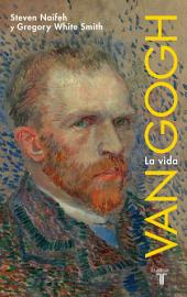Van Gogh: La vida