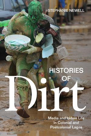 Histories of Dirt