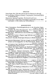 JEGP  Journal of English and Germanic Philology PDF
