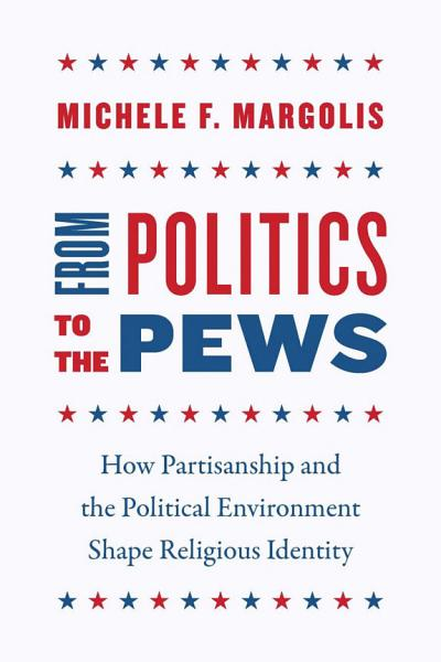 Download From Politics to the Pews Book