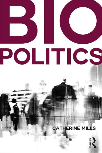 Biopolitics