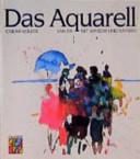 Das Aquarell PDF