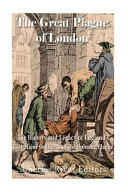 The Great Plague of London PDF