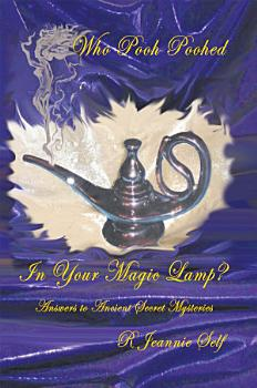 Who Pooh Poohed in Your Magic Lamp  PDF