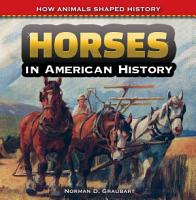 Horses in American History PDF